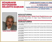 Mardin, Diyarbakır, Van belediye başkanı kim?
