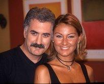 Gerçek sandığınız gibi değil! Meğer Pınar Altuğ ve Tamer Karadağlı...