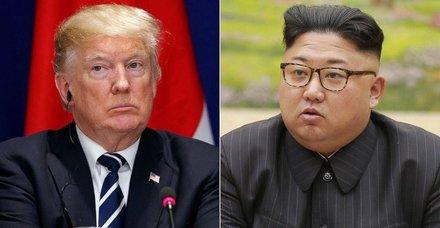 Trump - Jong-un görüşmesinin detayları belli oldu