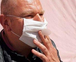 Çankırı'da koronavirüs tedbirleri: Pazar yerlerinde sigara içmek yasaklandı