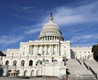 Beyaz Saray'dan kritik görüşemeye ilişkin açıklama