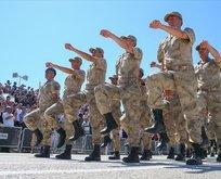 Bedelli askerlik başvuruları ne zaman başlayacak?