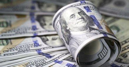 2019 Fed faiz kararı son dakika açıklandı mı? FED faiz kararı ne oldu - Dolar Euro kuru ne kadar