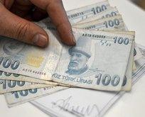 5 Kasım evde bakım maaşı parası yattı mı? Evde bakım parası yatan iller listesi...