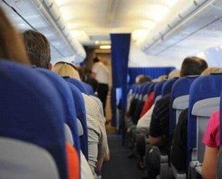 Uçaklarda yeni dönem başlıyor! Yolculuk yapan herkes...