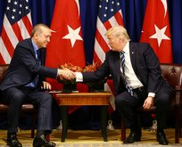 Son dakika! ABD ile Türkiye arasındaki yatırım krizi sona erdi