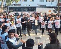CHP'li Gaziemir Belediyesi'nden skandal karar!