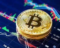 Bitcoin ne kadar oldu? Yerinde durmuyor...