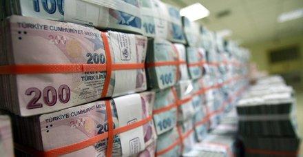 Konkordatoya giren borçlulardan alacaklara ilişkin düzenleme
