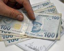 Kamu işçisi maaş zammı ne kadar oldu?