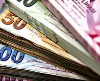 PTT'deki emekli maaşları promosyonları nasıl alınacak?