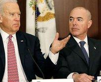 Joe Biden'ın kabinesindeki isim bakın nereli çıktı!