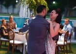 Buse Varol'dan Alişan'a sürpriz doğum günü partisi! Buse Varol eşi Alişan'ı şoka uğrattı (Video)