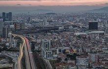 İstanbul'da bu dükkan fiyatıyla şaşırtıyor