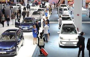 19 Ağustos en ucuz sıfır otomobil kampanyaları!