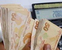 Konut kredisi faizleri düştü! Binlerce lira cepte kalacak
