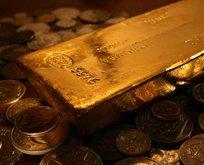 EFT hızında altın transferi