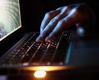 Hacker çetesi çökertildi! 30 milyonluk muamma