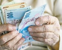 Yaşlıya, engelliye ve akrabaya zamlı ödeme!