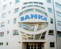 Bankaların mevduatı arttı