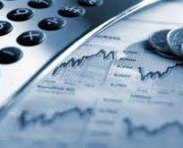 10 Aralık BES fonu istatistikleri açıklandı!