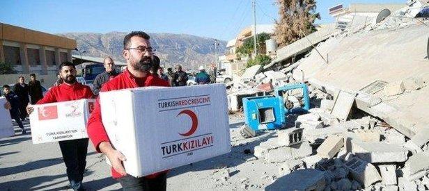 Türkiye farkı