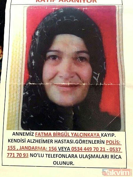 Müge Anlı'daki Osman Yalçınkaya'dan itiraf: Eşimi öldürdükten sonra başında yanmasını bekledim ve sonra...