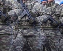 Yeni askerlik sisteminde kritik tarih belli oldu