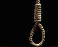 Tecavüzcü idam edilecek