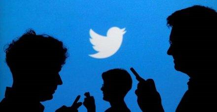 Twitter çöktü mü? Ulaştırma Bakanlığı'ndan açıklama geldi!