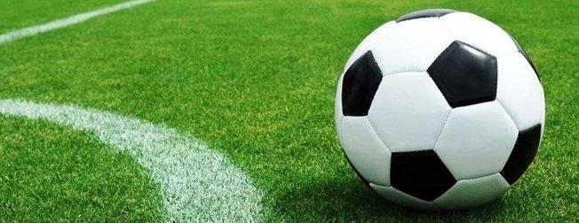 İşte FIFAnın yeni futbol kuralları