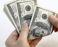 Dolar ne kadar olur? Analistlerden flaş Dolar tahmini