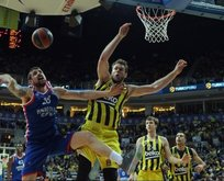 Euroleague Final Four ne zaman, saat kaçta?