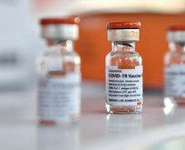 Kılıçdaroğlu'nun koronavirüs aşısı algısı çöktü!
