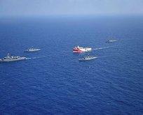 Savaş çıkarsa Türkiye kazanır