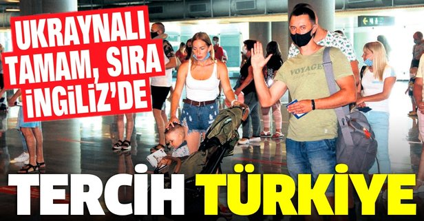 Tercih Türkiye