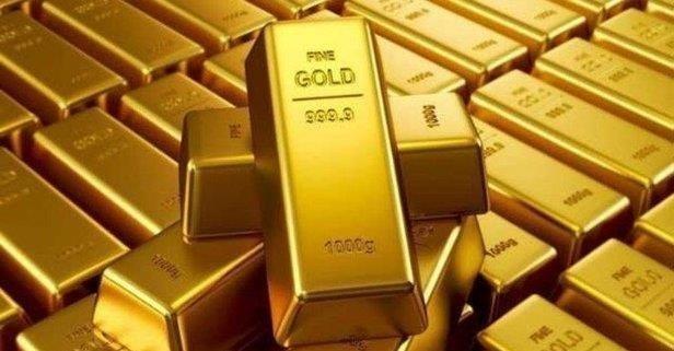 Altın bugün ne kadar? İşte 12 Eylül güncel altın fiyatları...