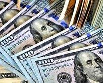 Dolar/TL son 4 ayın en düşük seviyesini gördü! İşte kurlar