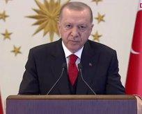 OECD İstanbul Merkezi önemli bir rol üstlenecek