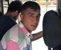 Diyarbakır'da alçak saldırıyla ilgili flaş gelişme