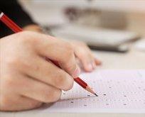 2021 ÖSYM takvimi: KPSS YKS ALES DGS MSÜ sınavları ne zaman yapılacak?