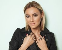 İhanet nedeniyle... Pınar Altuğ'a büyük şok!