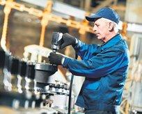 İşçiye 7.750 liratazminat
