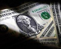Küresel yatırımlara pandemi vurgunu!