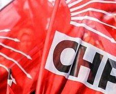 Son dakika: CHP belediye başkan adaylarını açıkladı