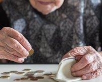 2020 yılında işe girenler kaç yaşında emekli olur?