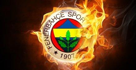 Son dakika: Fenerbahçe Phillip Cocu'nun sözleşmesini feshetti