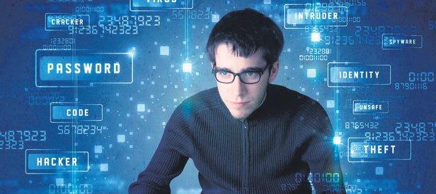 Ahlaklı hacker aranıyor