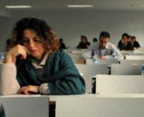ALES sınav sonuçları sorgulama nasıl yapılır?
