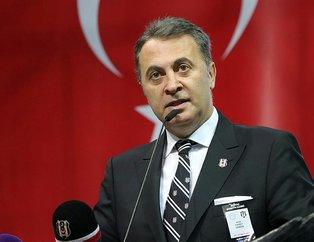 Beşiktaş'ın yeni teknik direktörü kim olacak? Avcı, Yalçın, Lucescu...